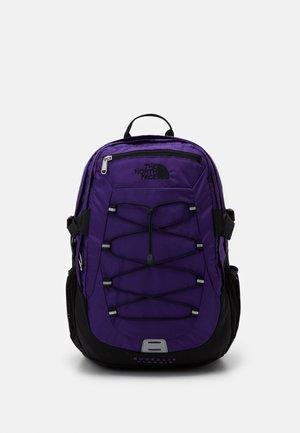 BOREALIS CLASSIC UNISEX - Batoh - purple/black
