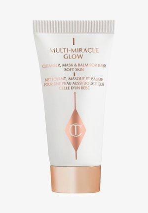 MULTI-MIRACLE GLOW  - Face cream - -