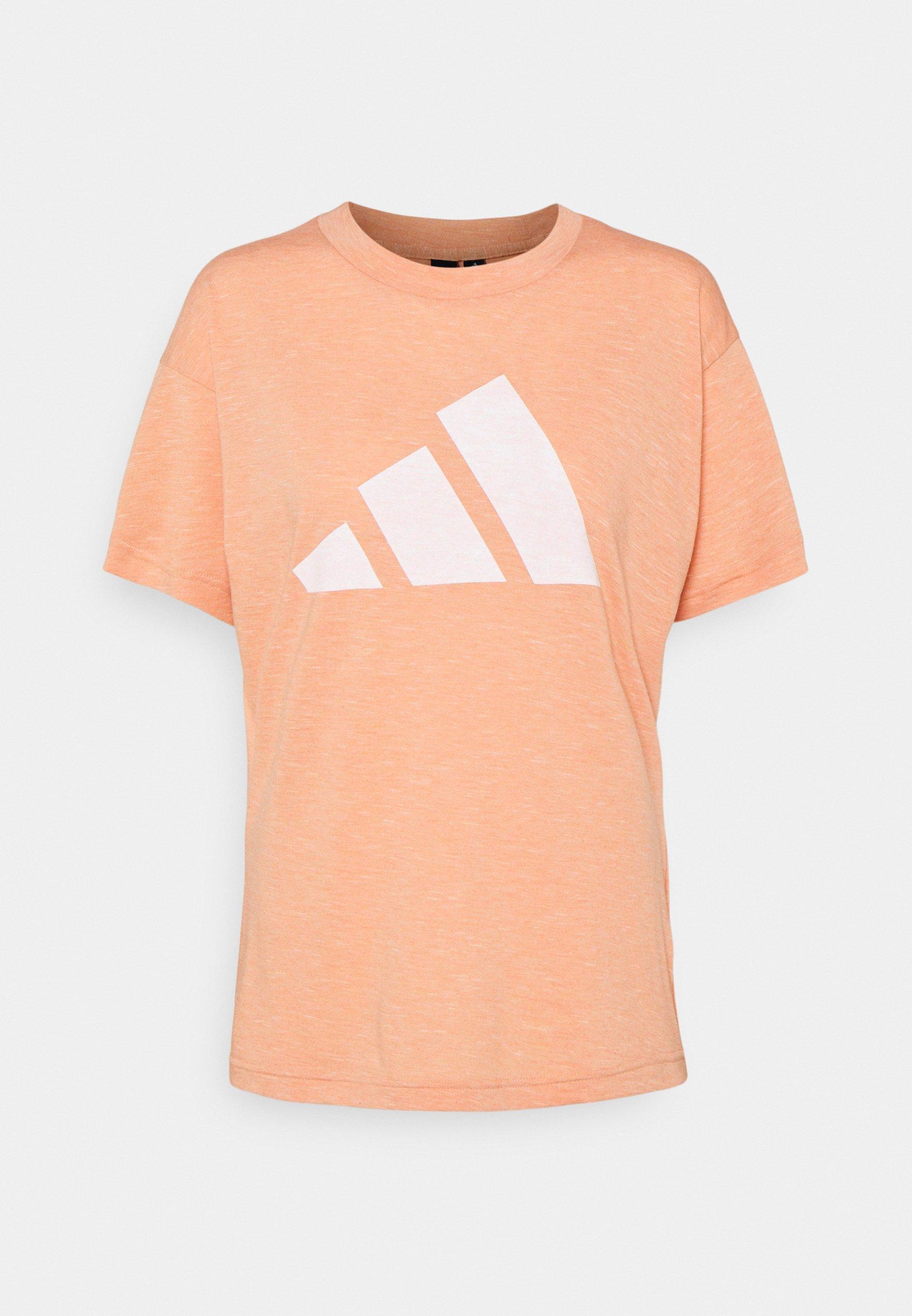 Femme WIN 2.0 TEE - T-shirt imprimé