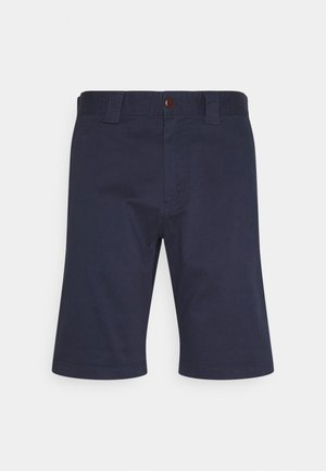 SCANTON - Shorts - twilight navy