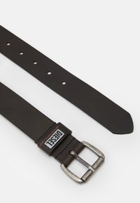 Diesel - LOGIN - Belt - brown - 1