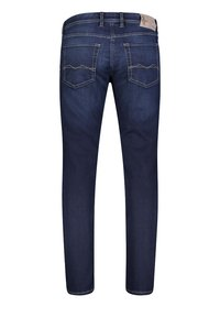 MAC Jeans - Slim fit jeans - dark-blue denim - 3