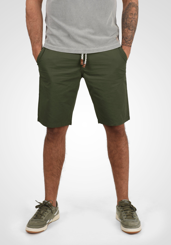 Uomo RAGNA - Shorts