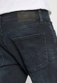 Jack & Jones - JJ30GLENN - Slim fit jeans - nos - 3