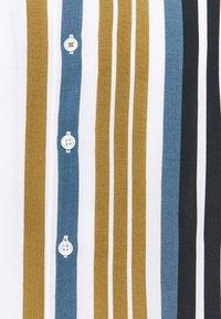 Solid - PHELIX - Shirt - china blue - 7