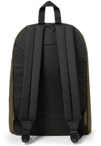 Eastpak - OUT OF OFFICE - Rucksack - army olive - 2