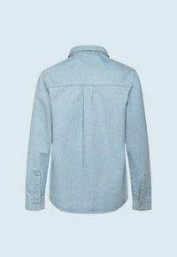Pepe Jeans - PE124I02F-K11 - Košile - denim - 1
