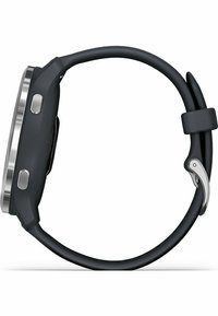 Garmin - Smartwatch - schwarz - 9