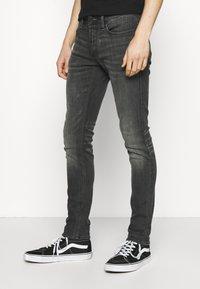Denham - BOLT - Jeans Slim Fit - black - 0