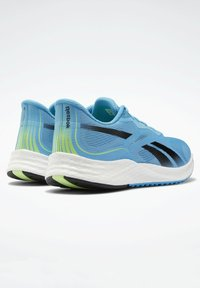 Reebok - FLOATRIDE ENERGY 3 SHOES - Neutral running shoes - turquoise - 3
