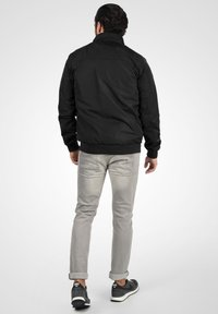 Blend - Light jacket - black - 2