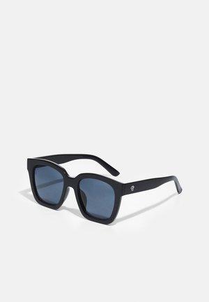 MARAIS UNISEX - Sunglasses - black