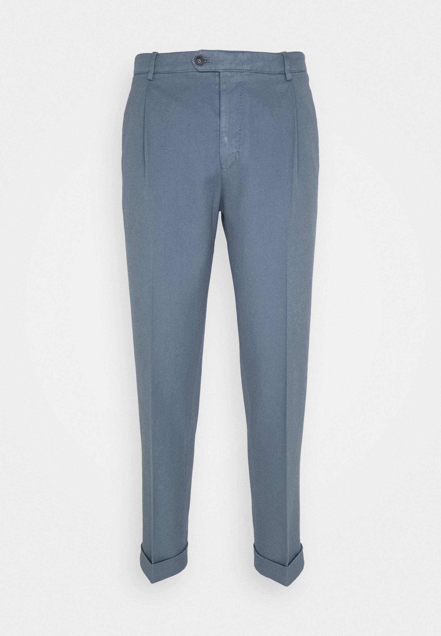 Homme TREVOR - Pantalon classique