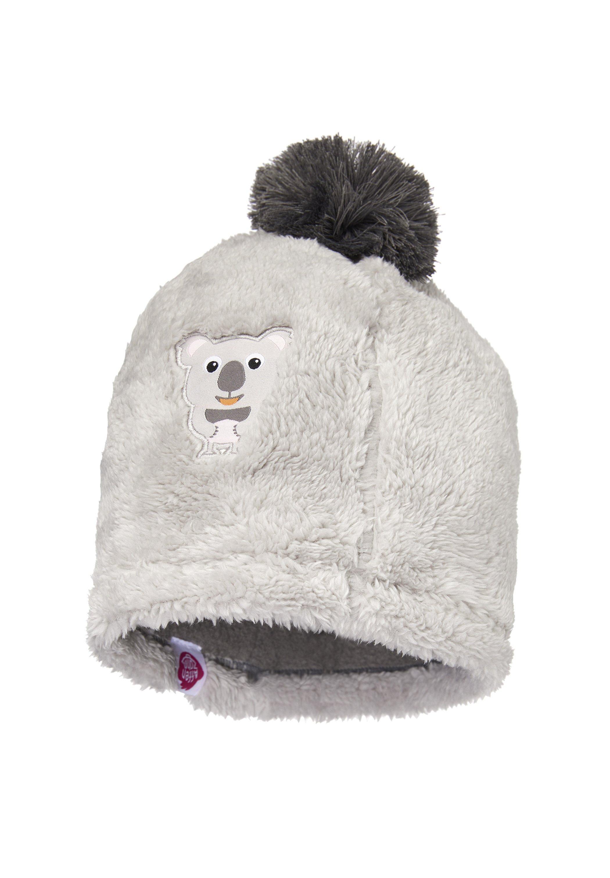 Kinder KOALA - Mütze