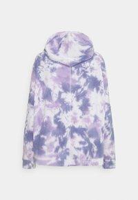 Cotton On Body - Sweat à capuche - purple - 6