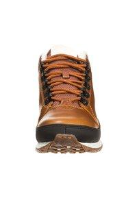 New Balance - H754 - Sneaker high - cognac - 2