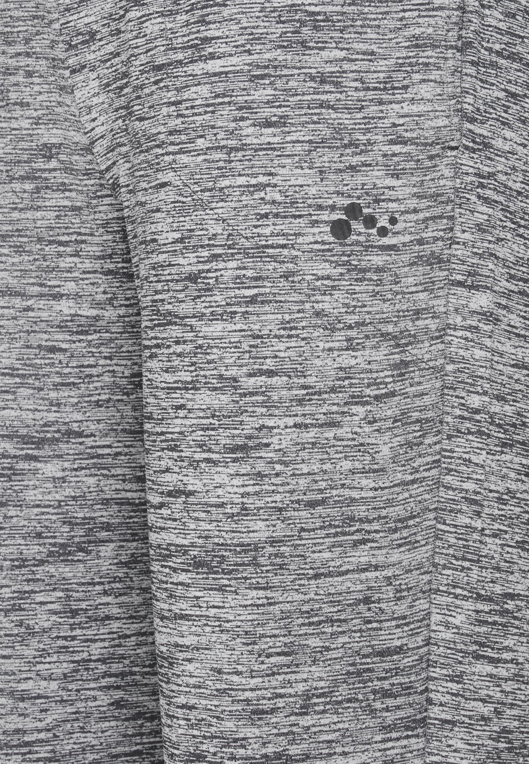 Femme ONPMETEA FOLD  - Pantalon de survêtement
