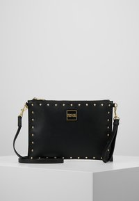 Versace Jeans Couture - Psaníčko - nero - 0