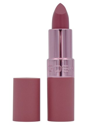 LUXURY ROSE LIPS - Lipstick - 002 romance