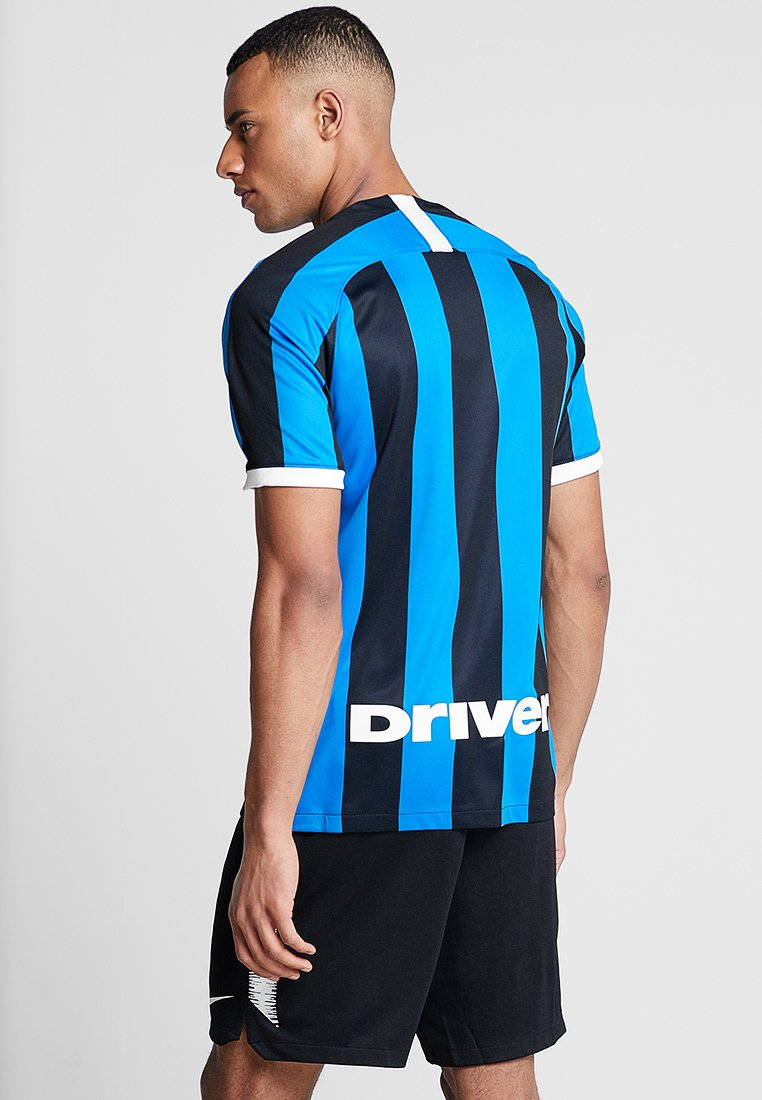 Nike Performance INTER MAILAND - Article de supporter - blue spark/white