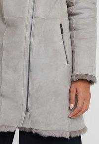 STUDIO ID - CLASSIC COAT - Zimní kabát - tempeste - 3