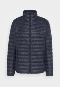 Mammut - ALBULA IN JACKET MEN - Winter jacket - marine - 4