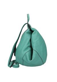 Gabs - Handbag - malachite - 4