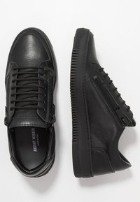 Antony Morato - ACE - Trainers - black - 1