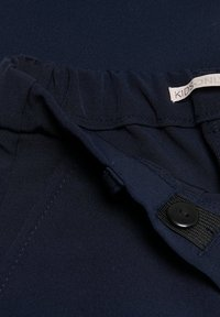 Kids ONLY - Trousers - night sky - 2