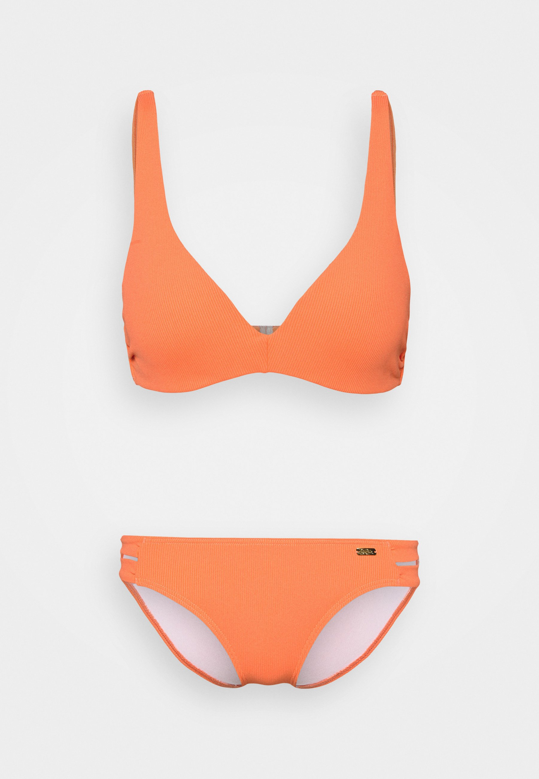 Women BIKINI SET - Bikini