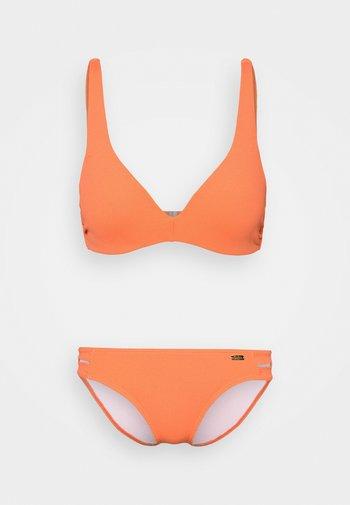 BIKINI SET - Bikini - lobster