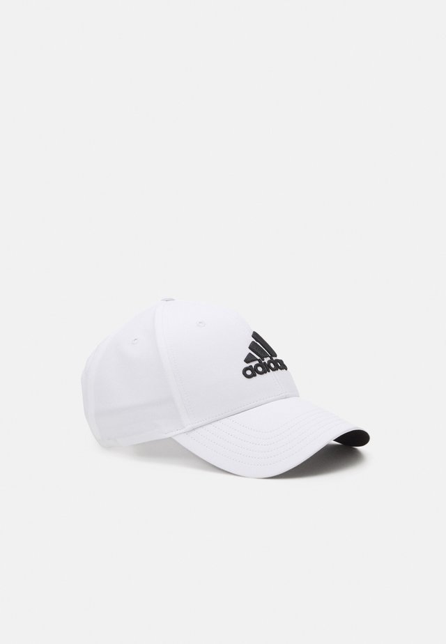 GOLF PERFORM - Cap - white