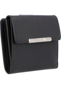 Esquire - Wallet - schwarz - 3