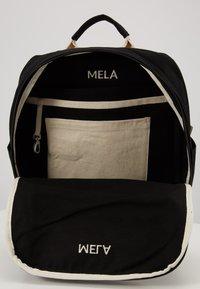 Melawear - MELA II - Rucksack - schwarz - 3