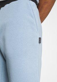YOURTURN - SET UNISEX - Shorts - blue - 7