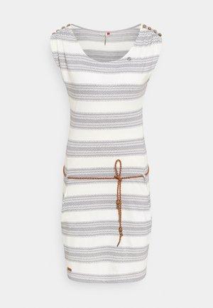 CHEGO - Day dress - white