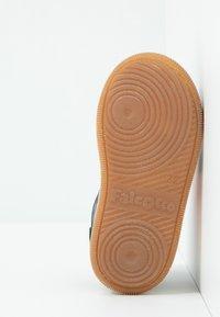 Falcotto - VEGA - Zapatillas - grün - 5