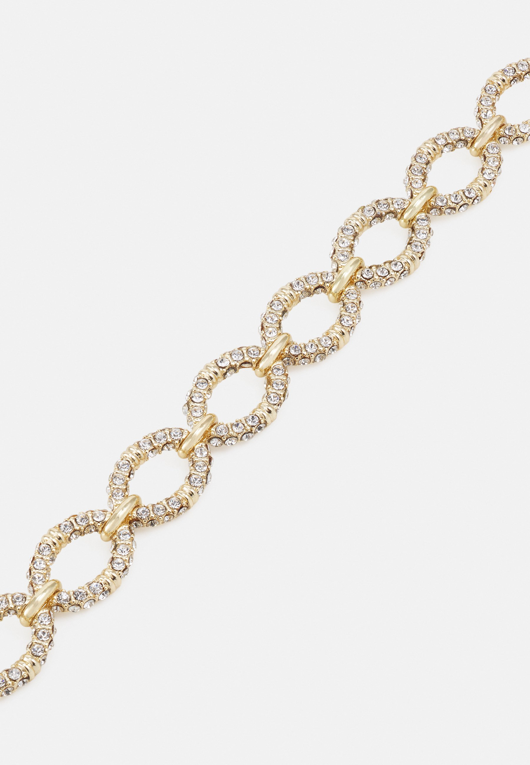 Women LINK FLEX - Necklace