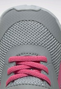 Reebok - Stabiliteit hardloopschoenen - grey - 5