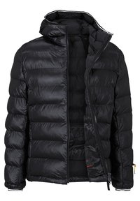 Bogner Fire + Ice - Winter jacket - schwarz - 4