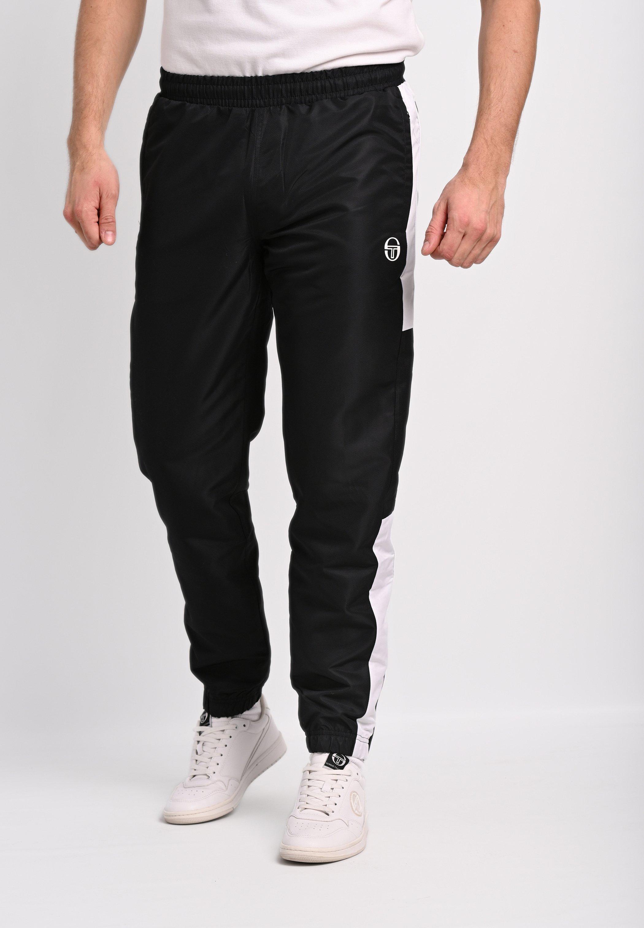Homme ABITA PANTS - Pantalon de survêtement