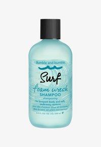 Bumble and bumble - SURF FOAM WASH SHAMPOO - Shampoo - - - 0