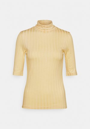 MALANI - Print T-shirt - offwhite