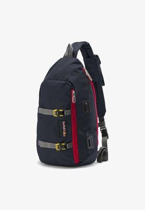 RBR LIFESTYLE - Sports bag - night sky