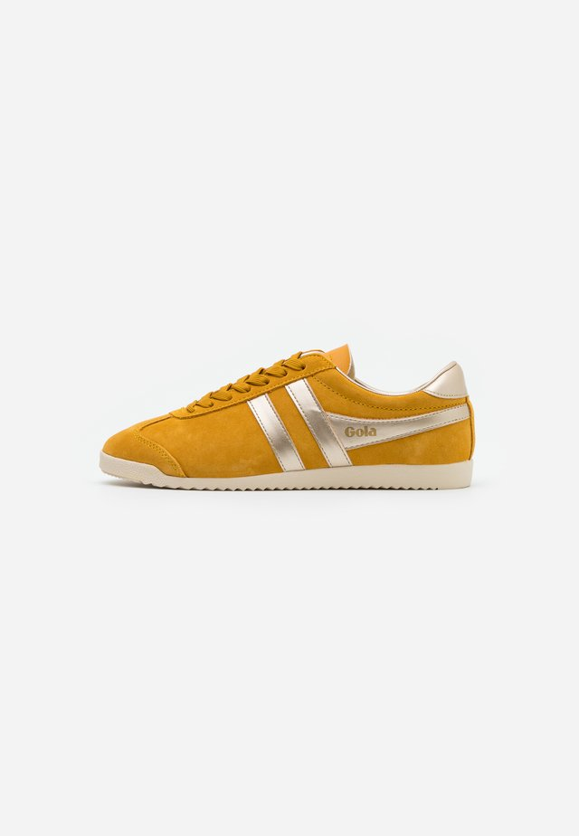 BULLET SAVANNA - Trainers - sun