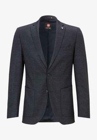 CG – Club of Gents - CG COLIN SV - Blazer jacket - dunkelblau meliert - 0
