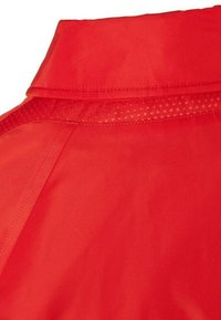 Geox - Trenchcoat - red - 6