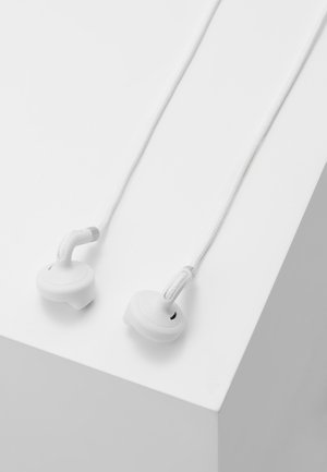 SUMPAN - Headphones - white