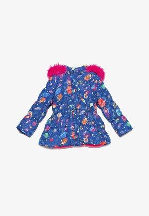 Winter coat - unico