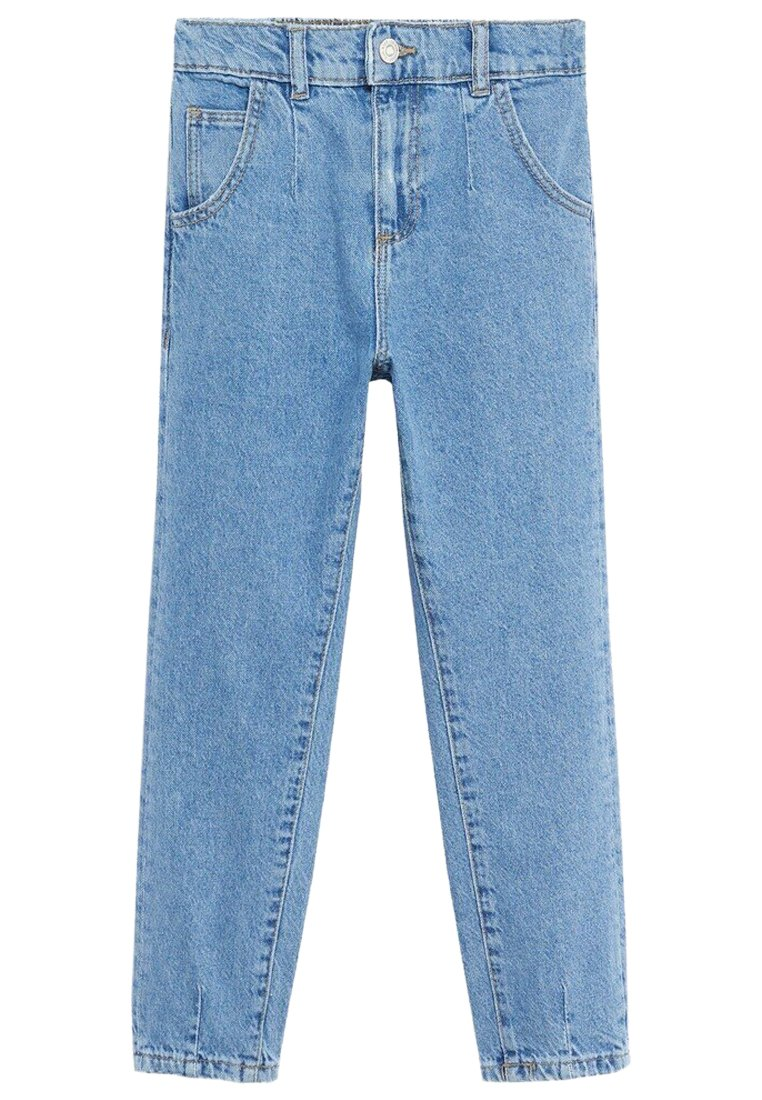 Bambini SLOUCHY - Jeans a sigaretta